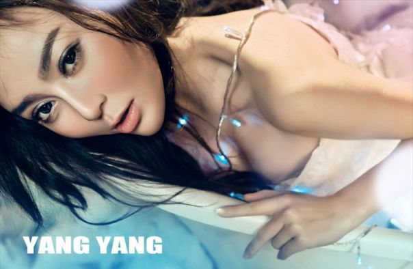 Qin_Meng_Qing_16