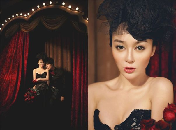 Qin_Meng_Qing_26