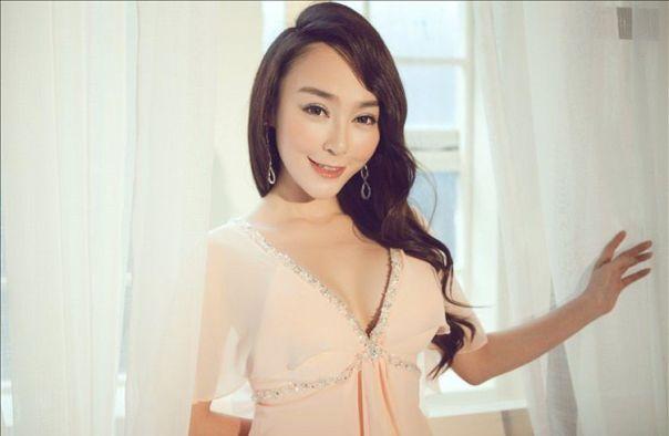 Qin_Meng_Qing_58