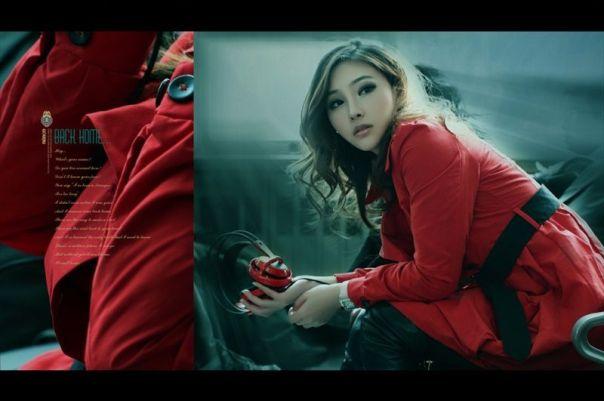Wang_Xin_Yi_53