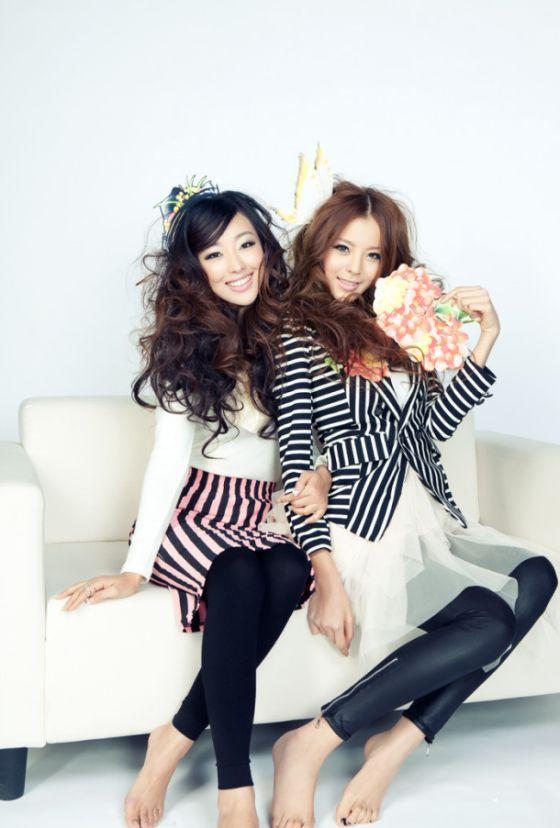 Xie_Meng_63