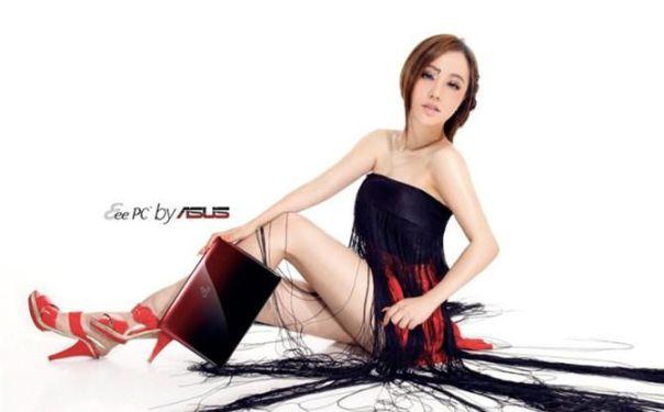 Xu_Jia_Yi_39