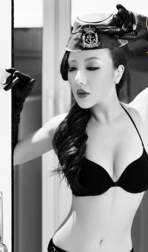 Xu_Jia_Yi_Lingerie_33