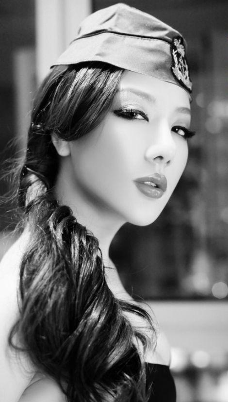 Xu_Jia_Yi_Lingerie_34
