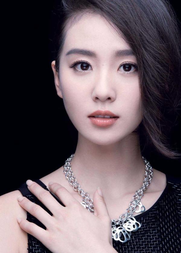 liu_shishi_by_yanglei19811028-d5nwe5w