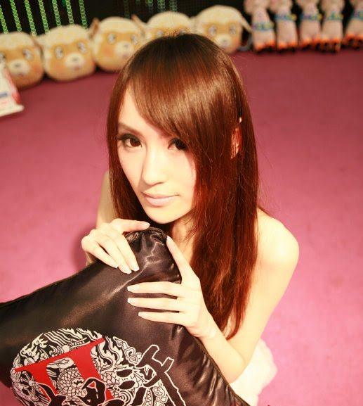 zhu_hong-28