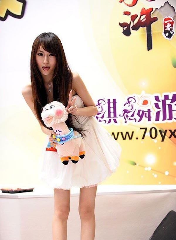 zhuhong12
