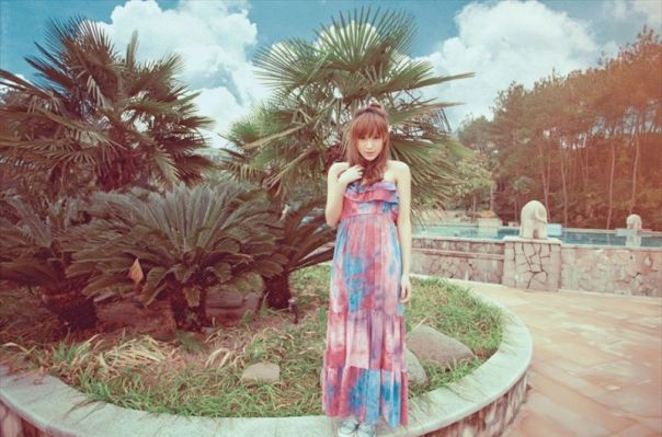 Chen_Rou_Xi_53