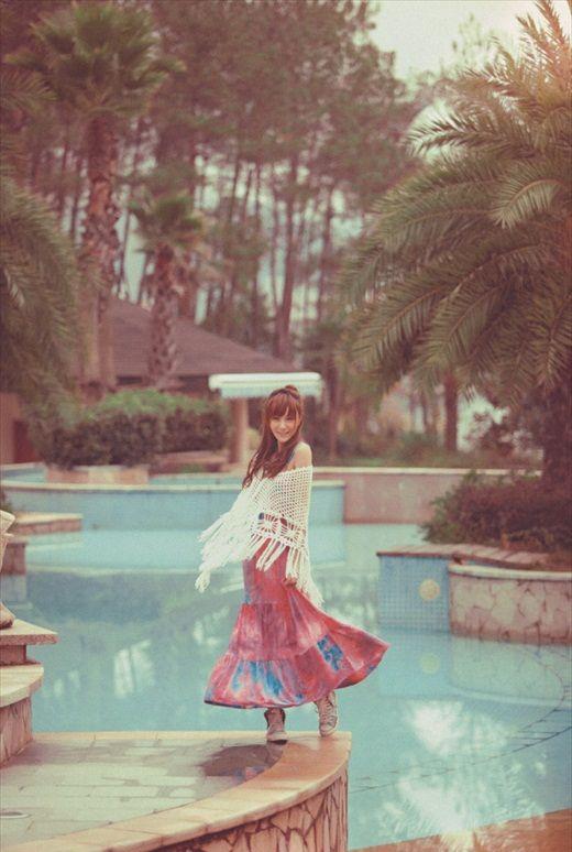 Chen_Rou_Xi_61