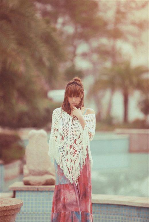 Chen_Rou_Xi_62