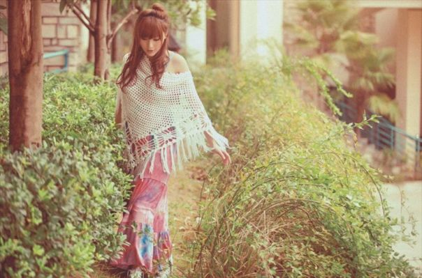Chen_Rou_Xi_67