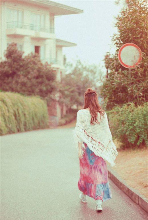 Chen_Rou_Xi_72