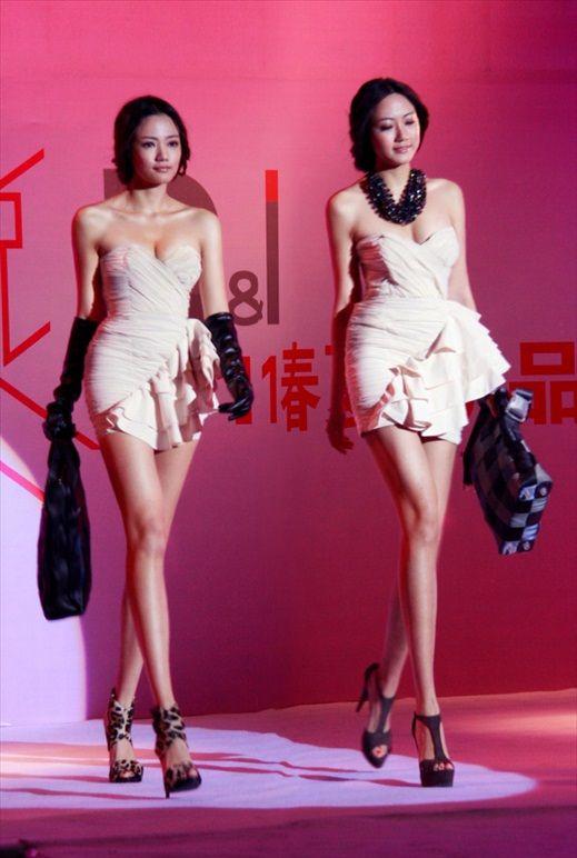 Kong_Yan_Song_Yan_Zhu_20