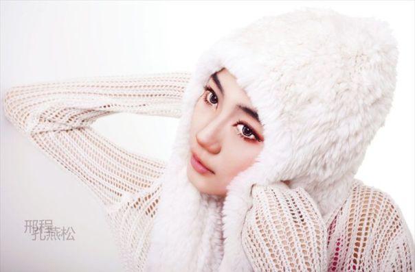 Kong_Yan_Song_Yan_Zhu_23