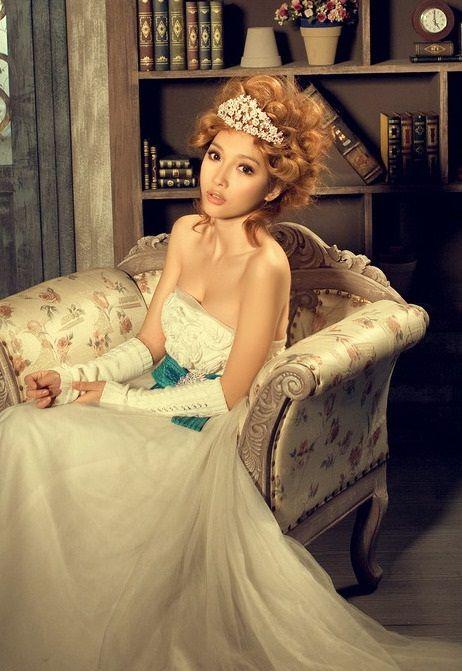 Liu_Shi_Han_193