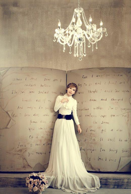 Liu_Shi_Han_199