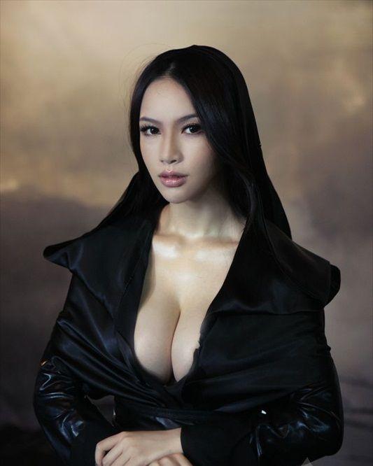 Pan_Shuang_Shuang_183