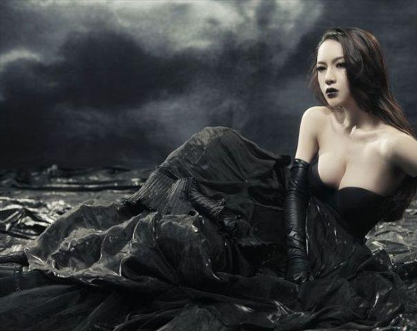 Pan_Shuang_Shuang_186