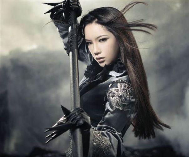 Pan_Shuang_Shuang_194