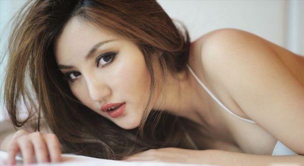 Wang_Ye_Zi_43