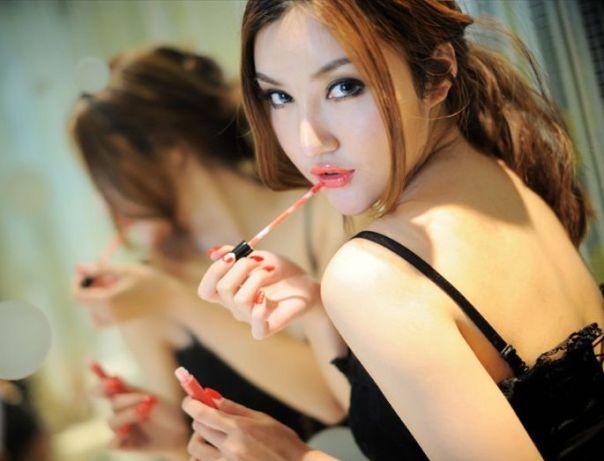 Wang_Ye_Zi_47