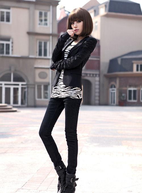 Yang_Li_25