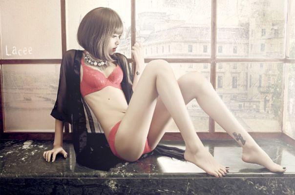 Yang_Li_37