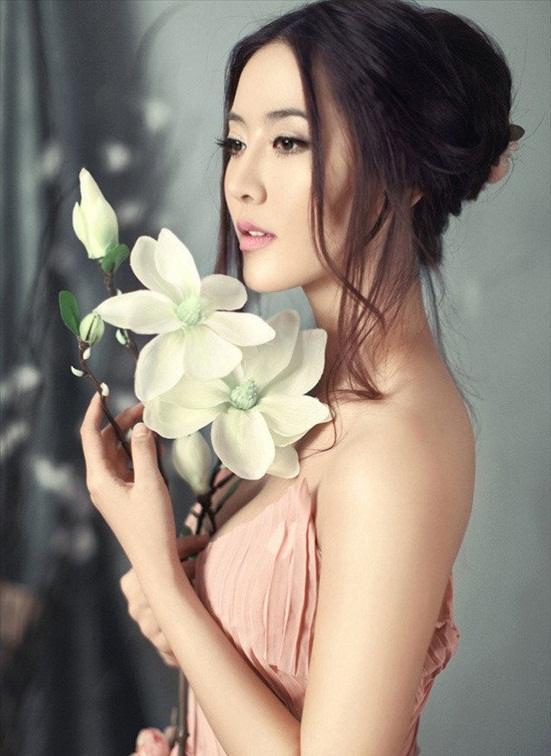 Zhao_Yu_Fei_38