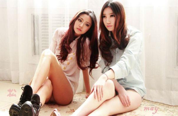Kong_Yan_Song_Yan_Zhu_14