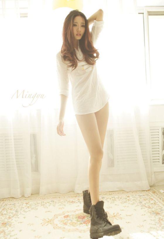 Kong_Yan_Song_Yan_Zhu_3