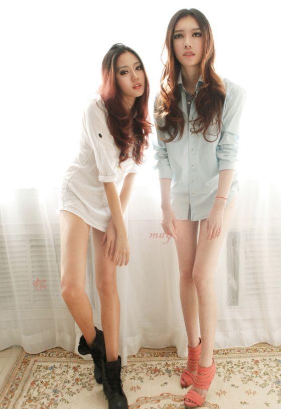 Kong_Yan_Song_Yan_Zhu_8