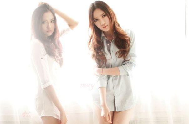 Kong_Yan_Song_Yan_Zhu_9