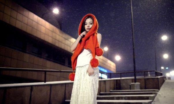 Wang_Ruo_Yi_6