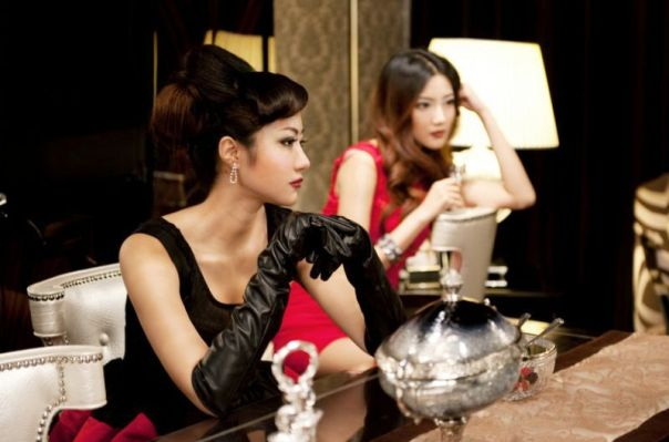 Kong_Yan_Song_Yan_Zhu_Lingerie_5