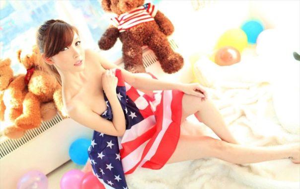 Li_Fan_226