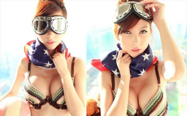 Li_Fan_238
