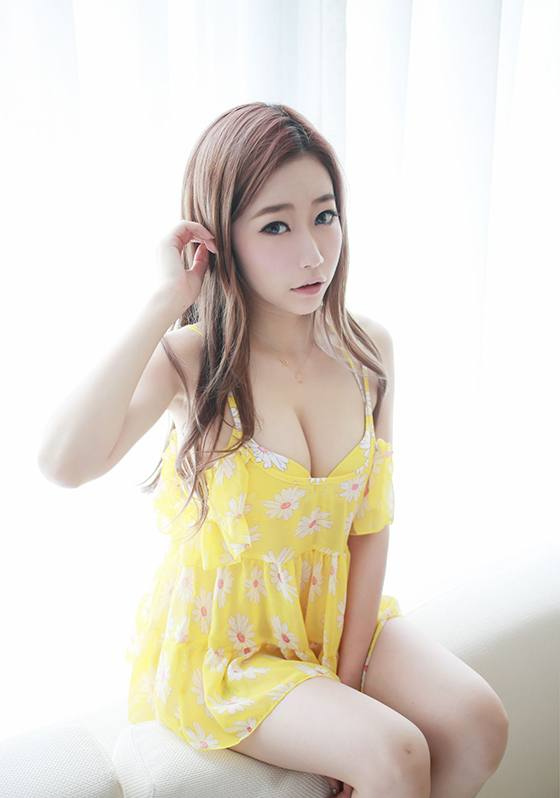 chen_si_yu_140916_013