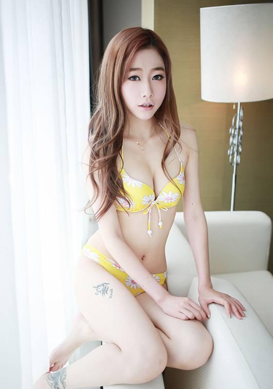 chen_si_yu_140916_016