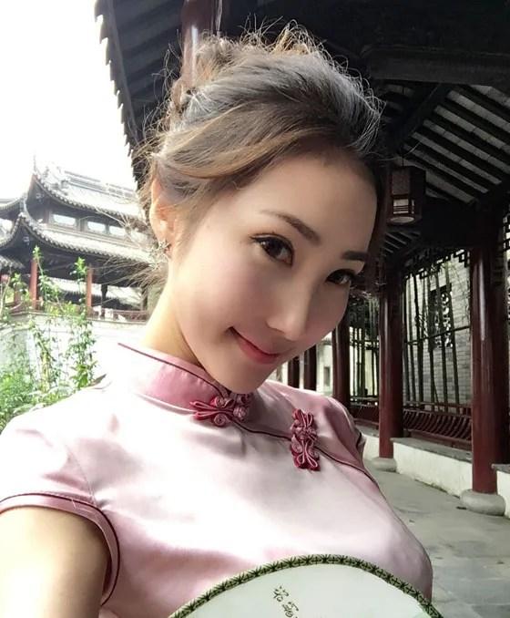 you_mei_270416_026