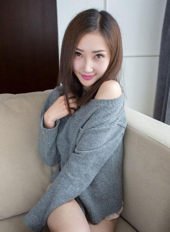 you_mei_270416_036