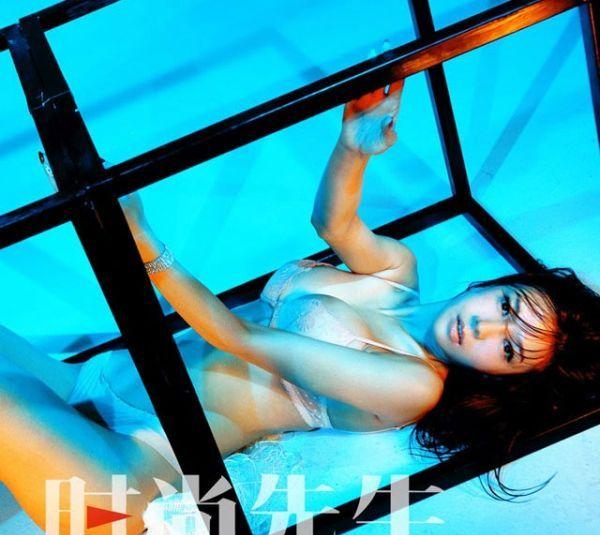 zhou_wei_tong_lingerie_014