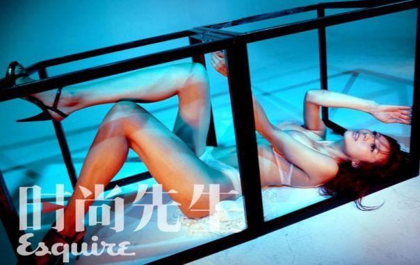 zhou_wei_tong_lingerie_015