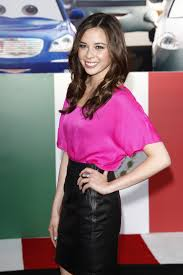 malese-jow12