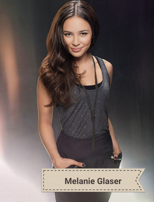 malese-jow25