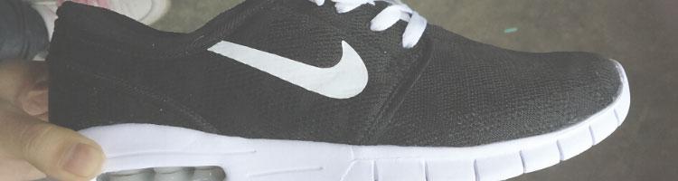 59feadb8f50 Goedkope replica schoenen en namaak uit China - Chinese-webwinkel.nl