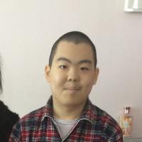 Huang Jinglin