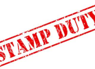 完Q之路(五十六):印花稅(Stamp Duty)簡說(一)