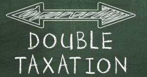 完Q之路(六十六):避免雙重課稅協定(Double Taxation Arrangement)簡說(二) – 轉移價格(Transfer Pricing)、稅基侵蝕與利潤移轉(Base Erosion and Profit Shifting, BEPS)和預先定價安排(Advance Pricing Arrangement, APA)
