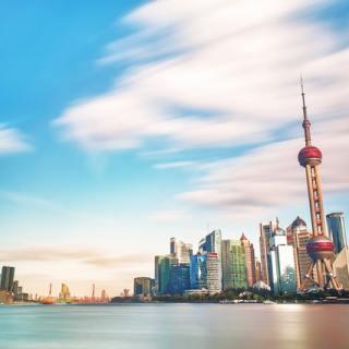 外商投資中國實務淺談