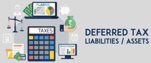 完Q之路(八十二):HKAS 12 所得稅(Income Tax)- 遞延所得稅(Deferred Tax) – 例外處理(Exemption)和其他